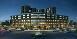 2bhk Residential Project in Ahmedabad